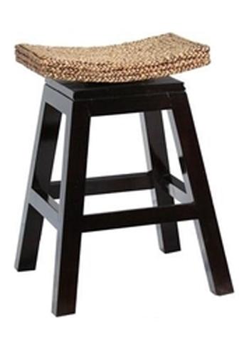 Strange Sushi Swivel Bar Stool Woven Pdpeps Interior Chair Design Pdpepsorg