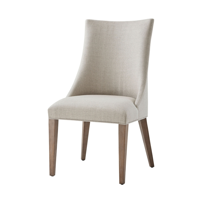 Prime Adele Dining Chair Machost Co Dining Chair Design Ideas Machostcouk