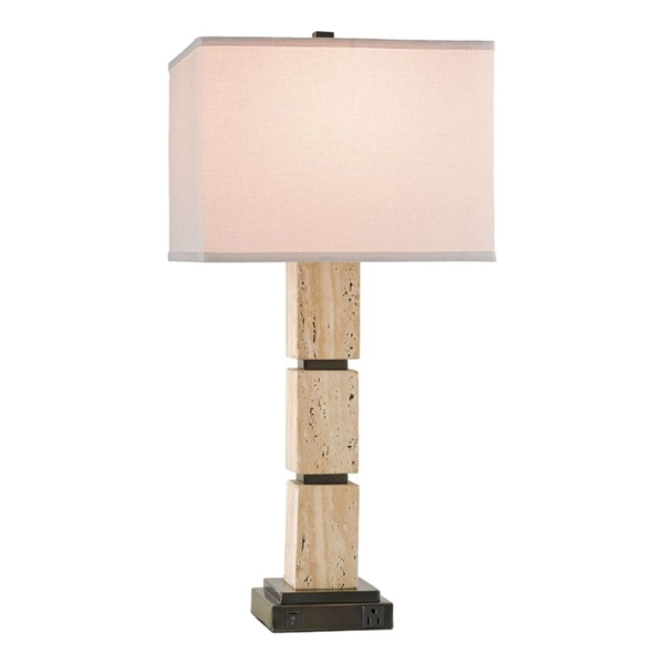 Swell Peninsula Table Lamp Download Free Architecture Designs Embacsunscenecom