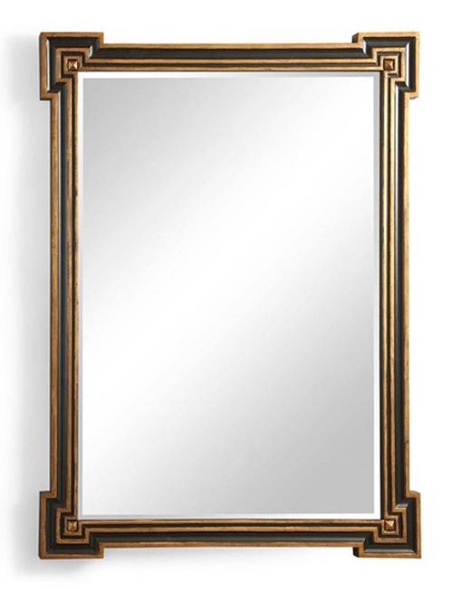 gold mirror wall decor.htm black   gold mirror  black   gold mirror